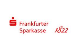 Frankfurter Sparkasse Hotline